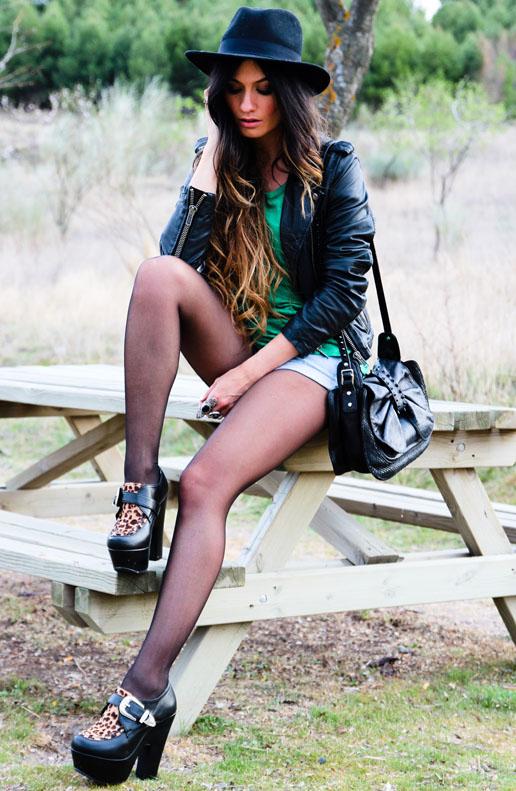 Looks diarios de bloggers y demás chicas que cuelgan en internet. - Página 11 IMG_9098