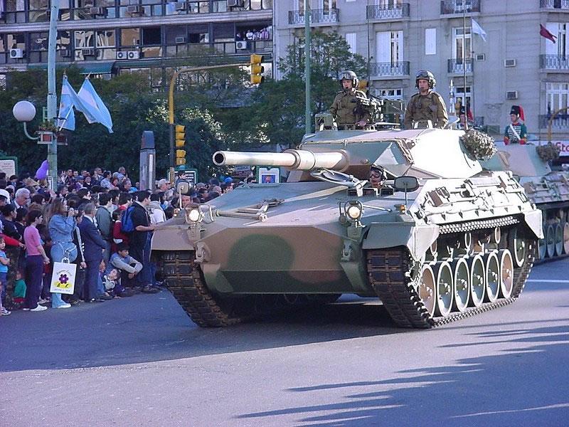 Armée argentine/Fuerzas Armadas de la Republica Argentina Tam-jmb_jpg