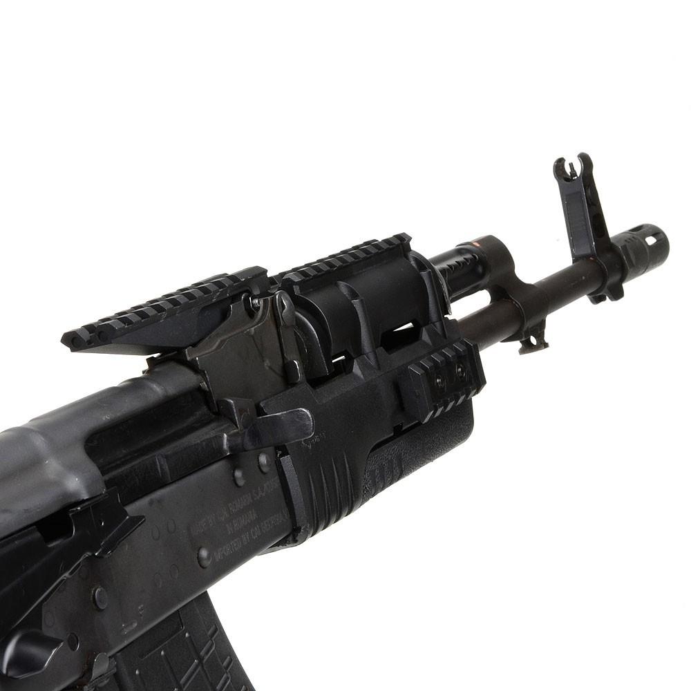 Nuevos accesorios Madbull para AK Ak_rear_sight_rail_17