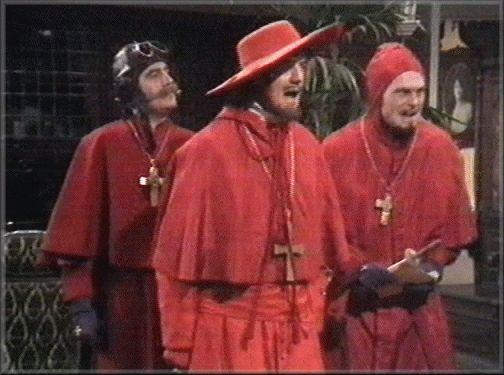 Garzón The-spanish-inquisition-screen-cap-thingy