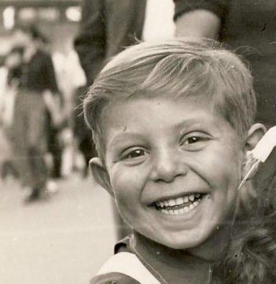 Personnage Martine 27/05 trouvé par Ajonc Jean-pierre-foucault-enfant