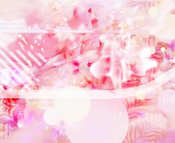 Rose Xw7hq6y6