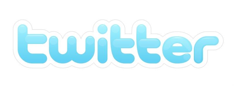 كيف تجلب اكثر من 100.000 زائر من الشبكات الاجتماعيه...خطوه بخطوه Twitter_logo