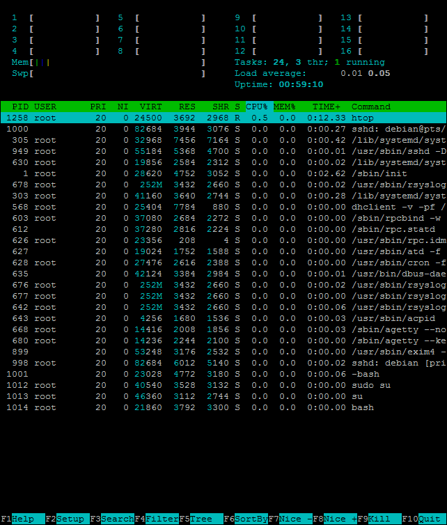 CBNA Rebirth Days - Page 20 Machine_gpu_ovh