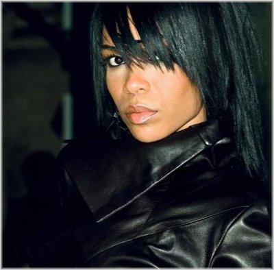 """NEWS sobre Michelle Williams >> Nuevo disco """"Journey To Freedom""""  Michellew"""