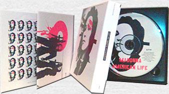 """Álbum """"MDNA"""" - Página 34 ALusCDbox"""