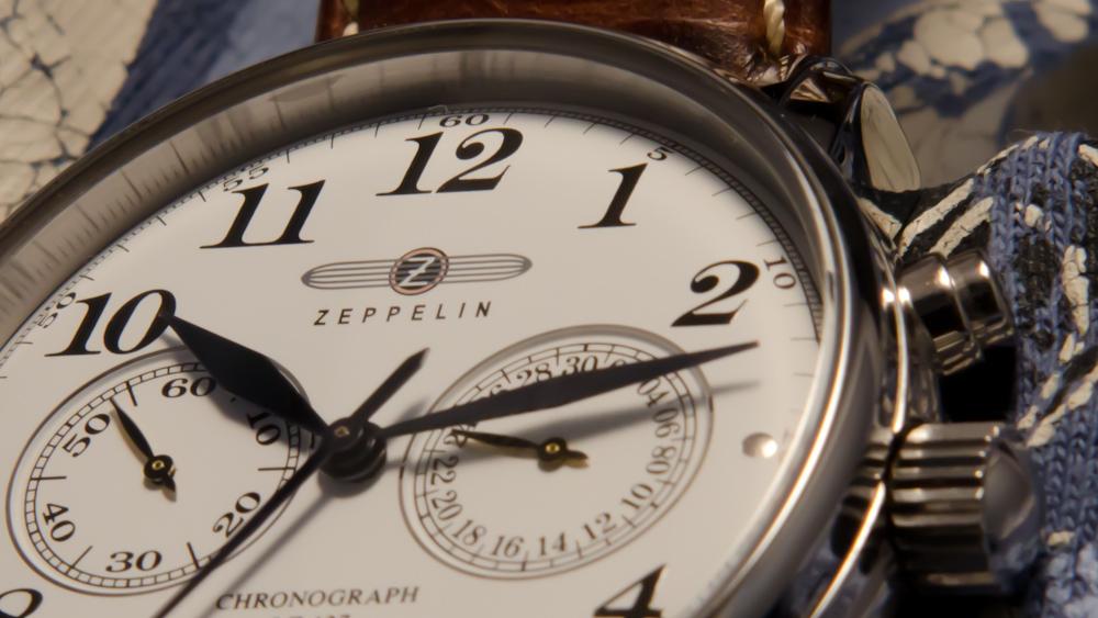 Zeppelin Chrono : ma petite dernière Zeppelin-3
