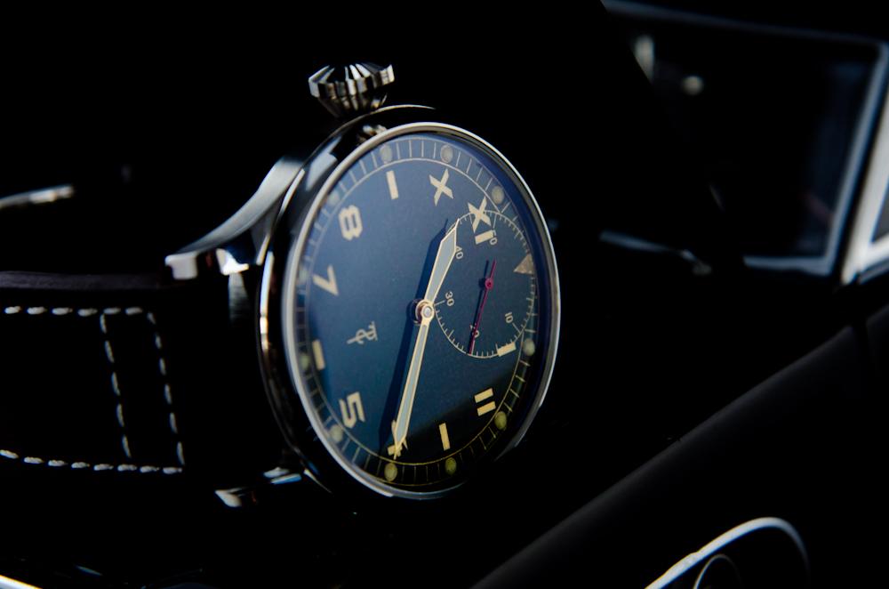 Besoin de conseil pour achat d'une montre automatique max 500E/600E - Page 3 Flieger-6