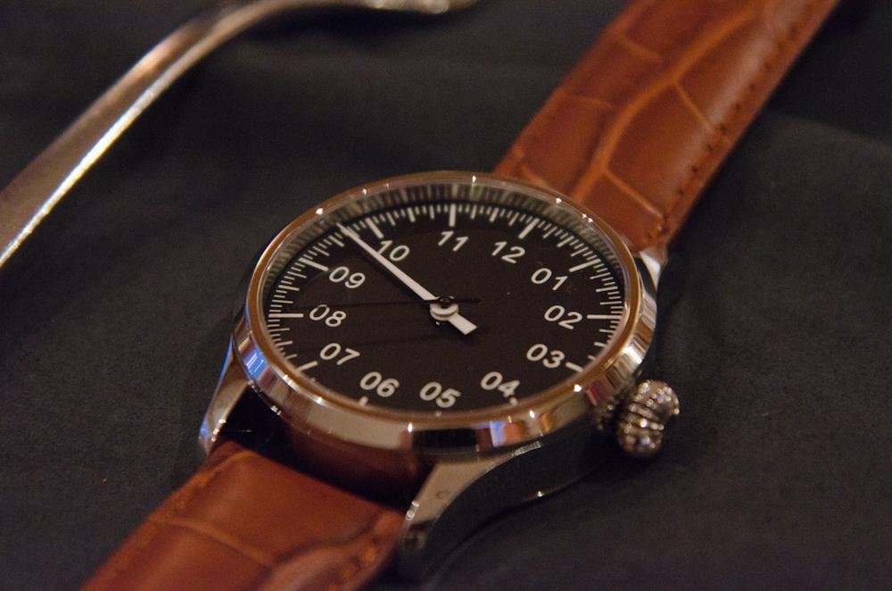 Les Mono-aiguilles: Listing des marques et modèles Shj2011-23