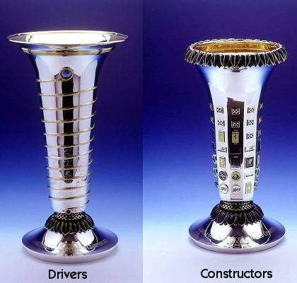 II Campeonato do Mundo de Fórmula 1 - Página 2 Trophies02