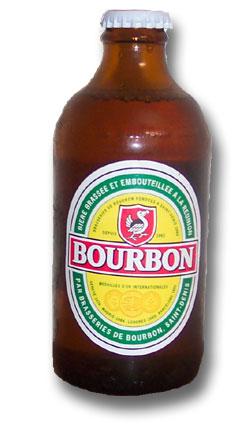 Bières et autres boissons alcoolisées Biere_dodo