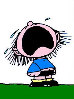 Mafalda Guille02
