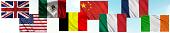 drapeau.png