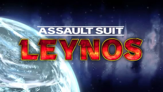 Assault Suit Leynos (Cybernator) de la MD à la PS4 ? Assault-suit-leynos