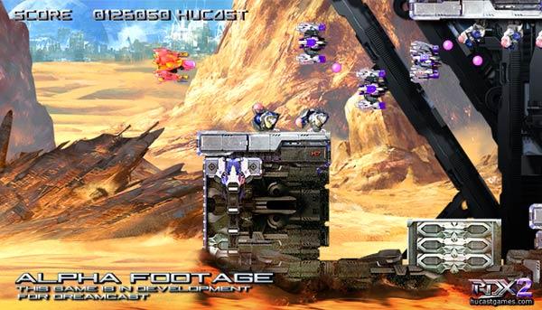 Dreamcast : votre avis - Page 4 Redux-2