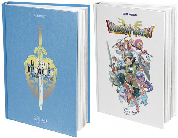[Jeux vidéos] La saga Dragon Quest Legende-dragon-quest