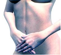 la constipation ..se soigner par les plantes Lavement_intestinal
