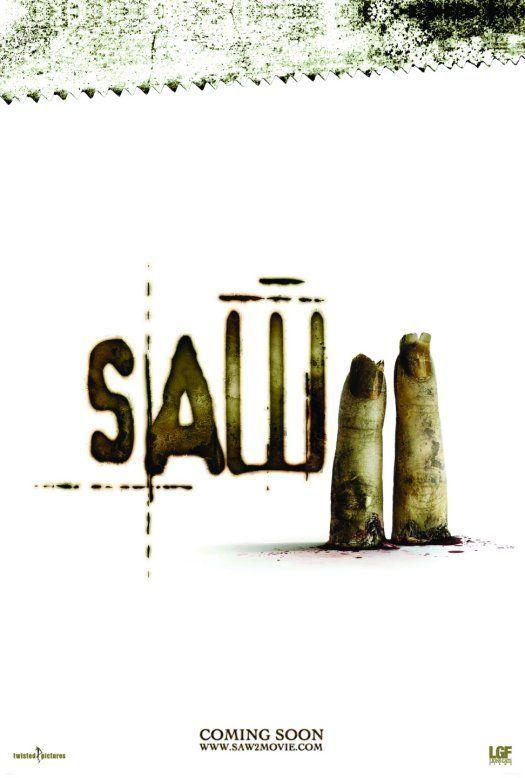 سلسلة افلام الرعب Saw مترجمة بجودة 720p Bluray تحميل مباشر Hpxdy6r2