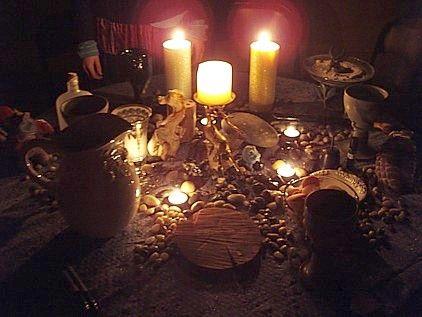 Ошибки в магической работе Magicheskiy_ritual_2