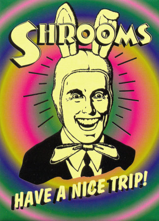 Official Spam-Thread !! Shrooms1