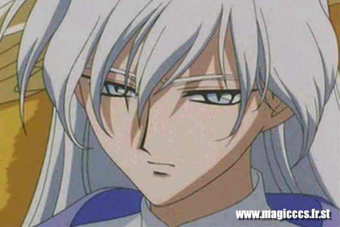 Card Captor Sakura Screen32