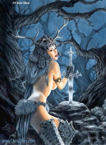 Fantasy Fantasy110