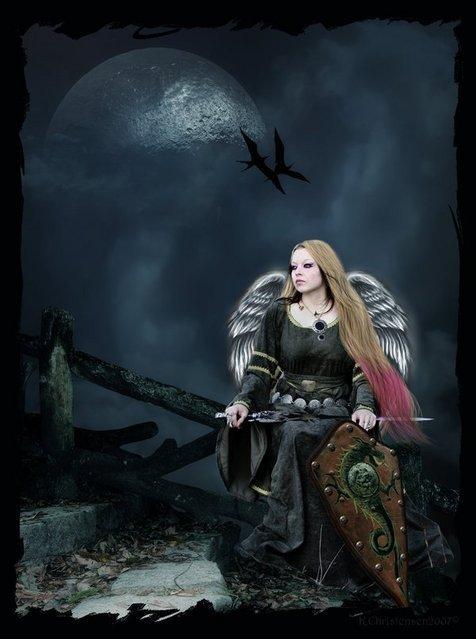 Fantasy Fantasy132