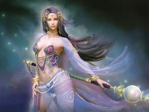 Fantasy Fantasy65
