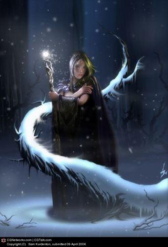Fantasy Fantasy69