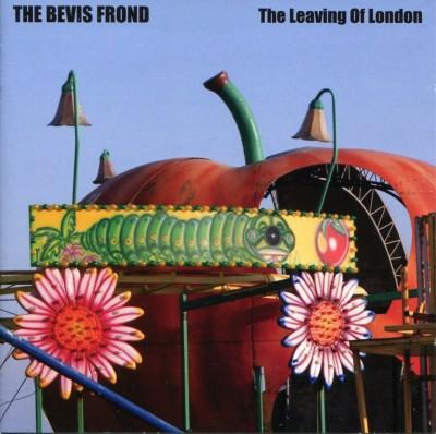 The Bevis Frond - Página 2 Folder1-400x398