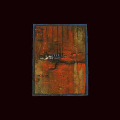 Jason Molina - Página 3 600x600bb-44-400x400