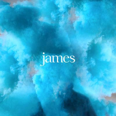 Lo nuevo de James - Página 6 James-400x400