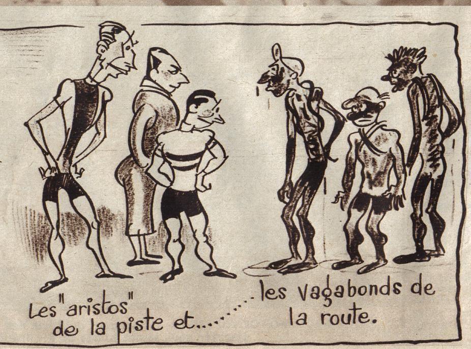 RIVER PLATE SE 1X0 BOTAFOGO Artistas_vagabundos