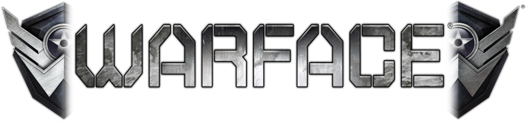 WarFace сообщество