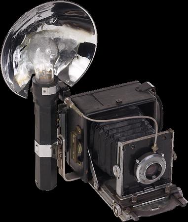 "Tubes ""Cinéma"" ... appareils photos ... 65cafb43"