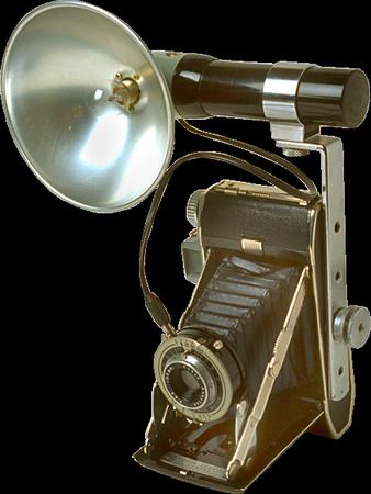 "Tubes ""Cinéma"" ... appareils photos ... F8dc2b75"