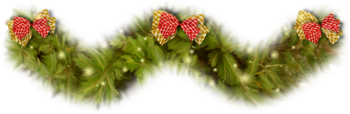Cadeau de Noel 2017 Membres AS-P 76925b25