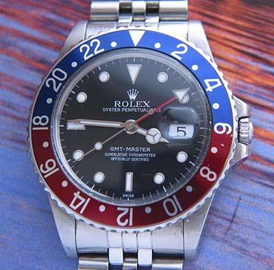 Associez une musique avec un modèle de montre Gear_rolex_watch_full