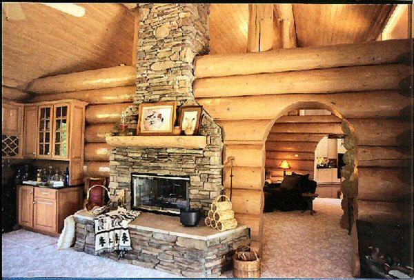 Deco intérieur bois 00ab1dd7