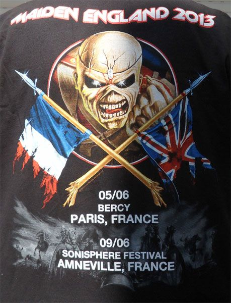 IRON MAIDEN - Page 7 Ts-bercy-2013-back