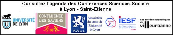 Conférences de la Fondation pour l'Université de Lyon : L'eau en Rhône-Alpes Etiquette_agenda_e