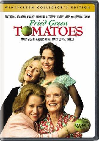Ellas son las protas Tomates%20Verdes%20fritos-1