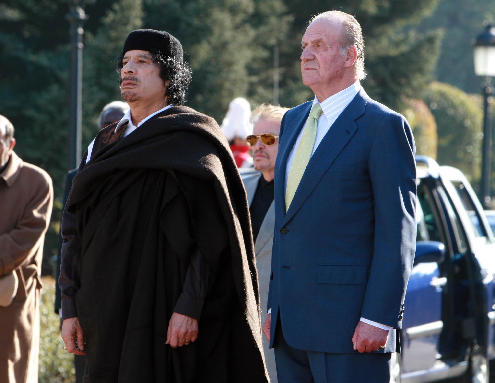 .سجل حضورك ... بصورة تعز عليك ... للبطل الشهيد القائد معمر القذافي - صفحة 32 3m