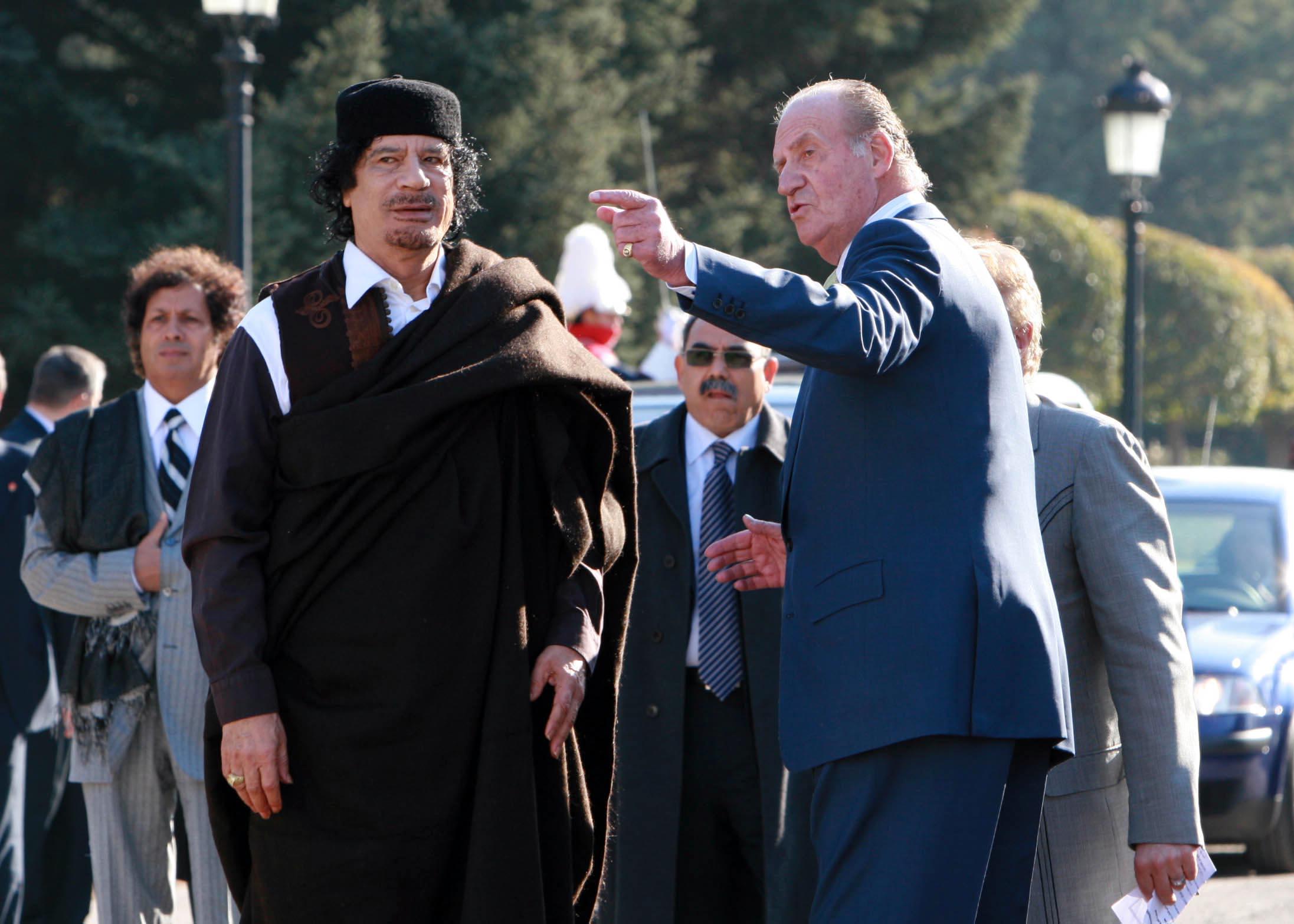 .سجل حضورك ... بصورة تعز عليك ... للبطل الشهيد القائد معمر القذافي - صفحة 32 A2