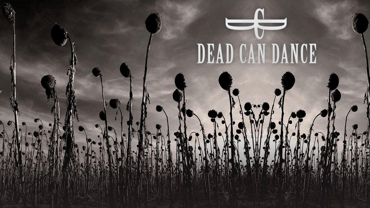 OTP 16 (2) >> Ganadora SUSANNE SUNDFOR (AThoS) Dead-can-dance-lg