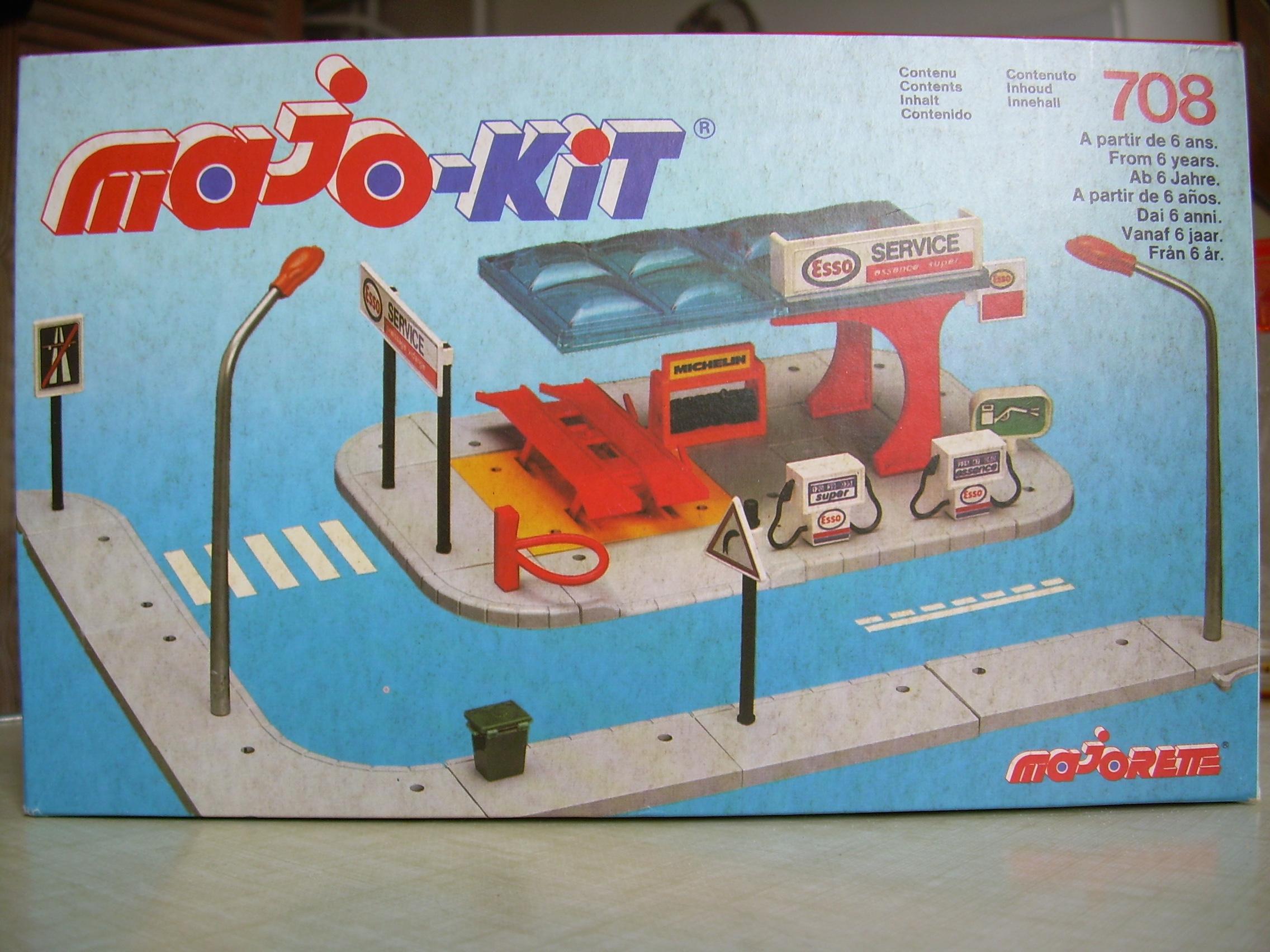 Les jouets de notre enfance. - Page 6 Dscn1624