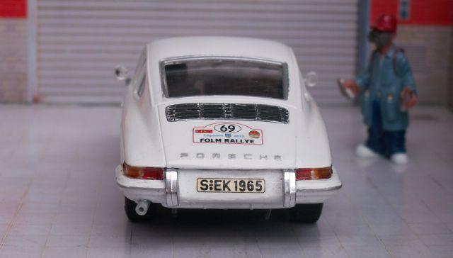 Porsche 911S 1965, kit ARII 911-garage-04