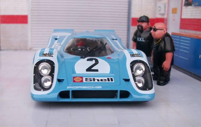 Vos voitures Fly-917k-02