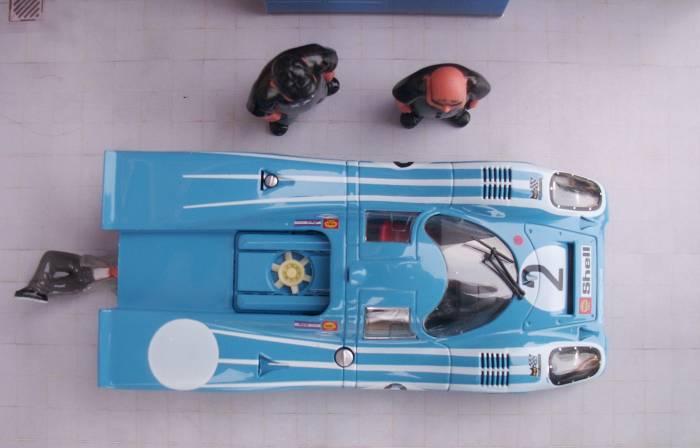 Vos voitures Fly-917k-04