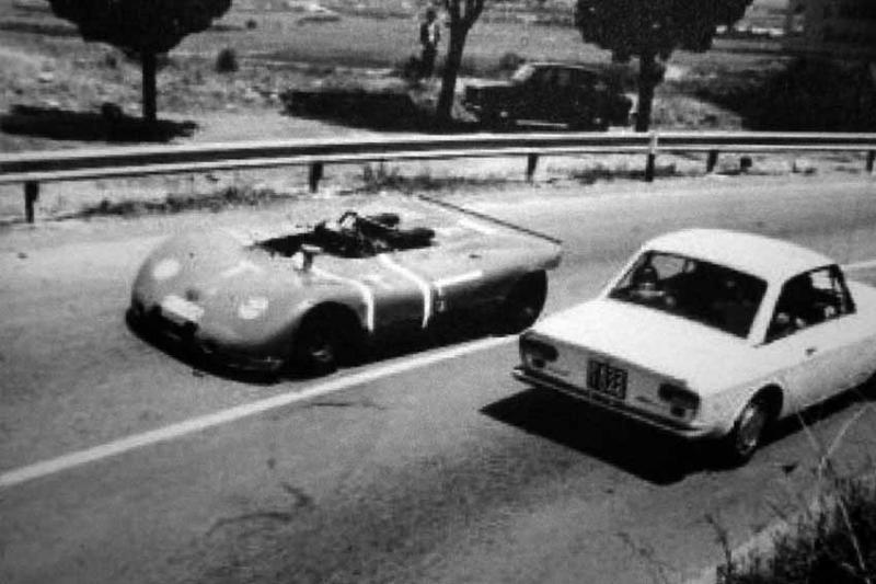 Vos voitures Targa-florio-1970-01